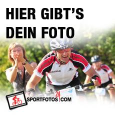 sportfotos24.com