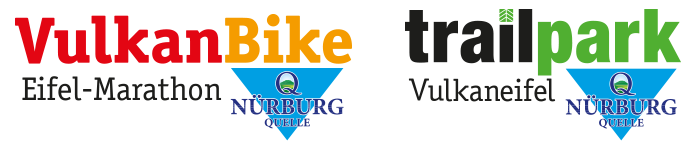 VulkanBike-Marathon & TrailPark Vulkaneifel