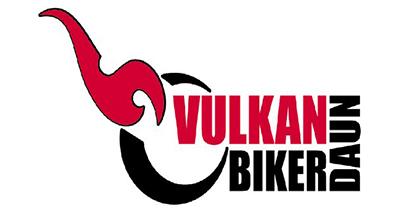 VulkanBiker